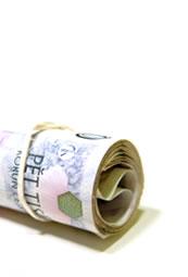 jak probiha refinancovani nebankovni pujcky hrn
